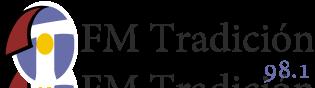 FM Tradición
