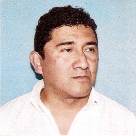 Marcelo López